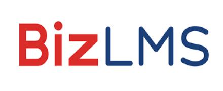 BizLMS reviews