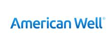 American Well