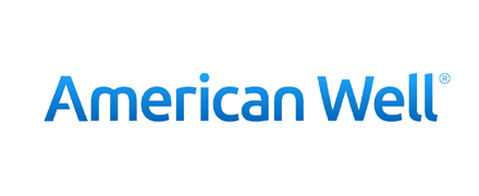 American Well reviews
