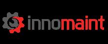 Innomaint CMMS