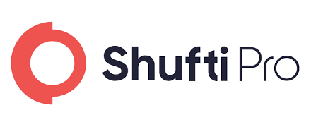 Shufti Pro reviews