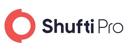 Shufti Pro reviews