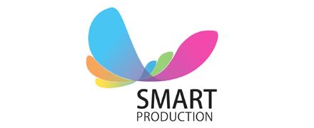 SmartRest reviews
