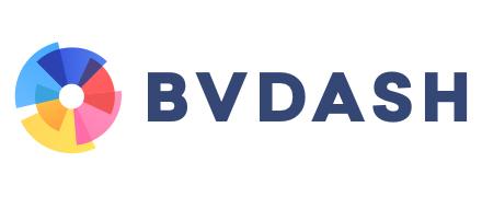 BVDash reviews