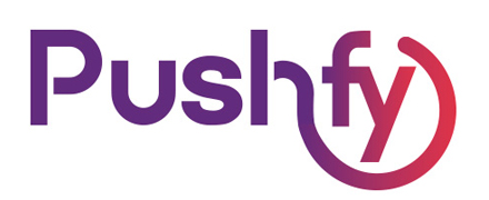 Pushfy reviews