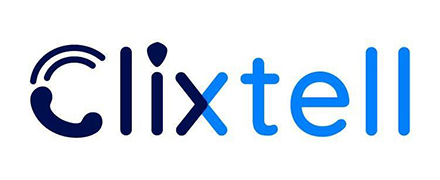 Clixtell reviews