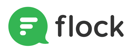 Flock reviews