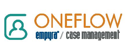 OneFlow reviews