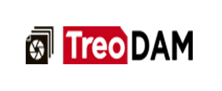 TreoDAM reviews
