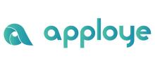 Apploye