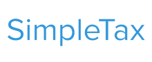 SimpleTax
