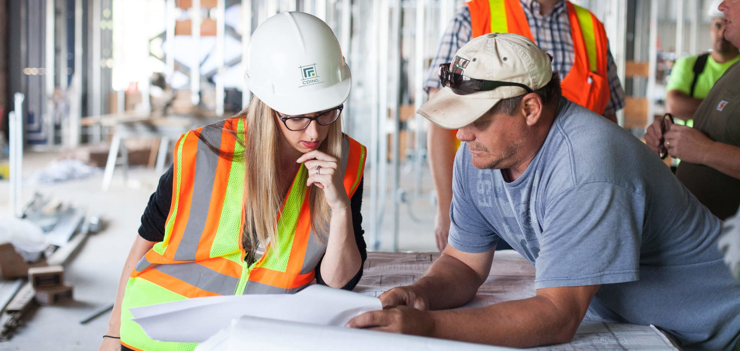 what is construction estimating software