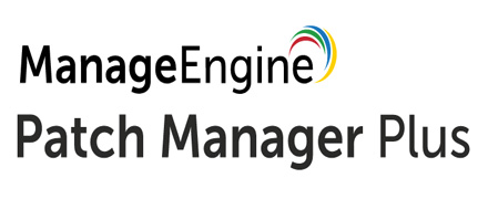 Patch Manager Plus reviews