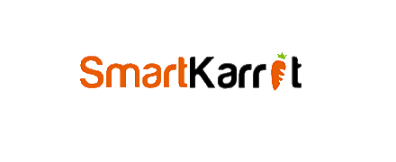 SmartKarrot reviews