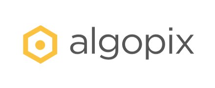 Algopix reviews