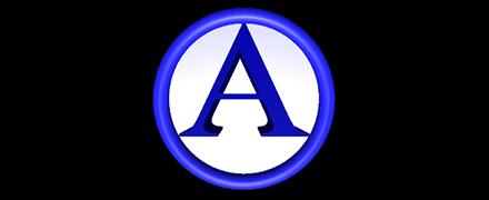 Atlantis Word Processor reviews