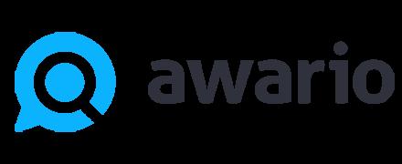Awario reviews
