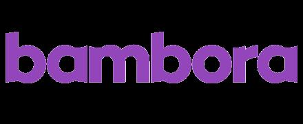 Bambora reviews