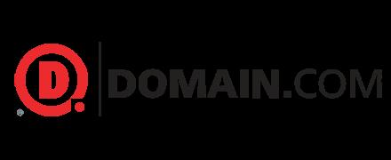 Domain.com reviews