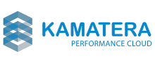 Kamatera Cloud Servers