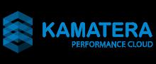 Kamatera Cloud Servers