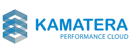 Kamatera Cloud Servers reviews
