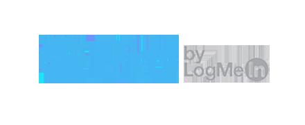 LogMeIn Pro reviews