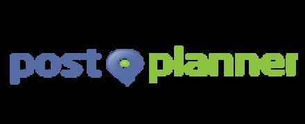 Postplanner reviews