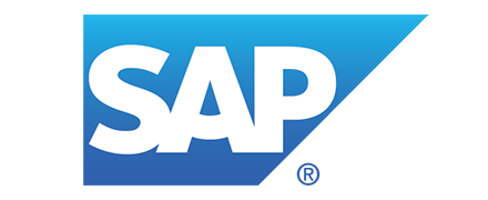 SAP EWM reviews