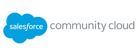 Salesforce Community Cloud reviews