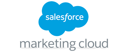Salesforce Audience Studio reviews