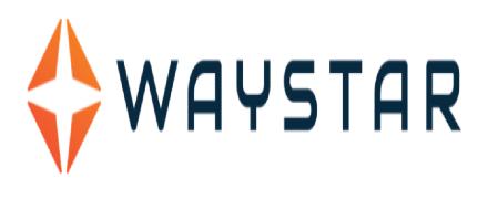 Waystar reviews