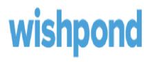 Wishpond
