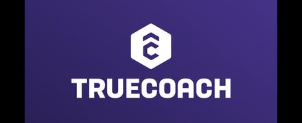 TrueCoach reviews