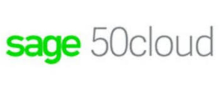 Sage 50cloud Accounting
