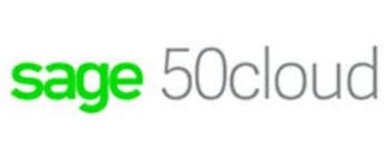 Sage 50cloud Accounting reviews