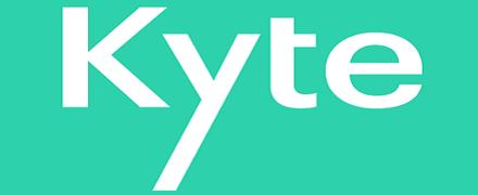 Kyte POS reviews