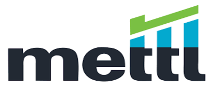 Mettl reviews