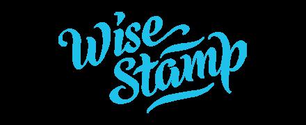 WiseStamp reviews