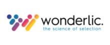 WonScore by Wonderlic
