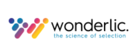 WonScore by Wonderlic reviews