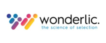 WonScore by Wonderlic reviews