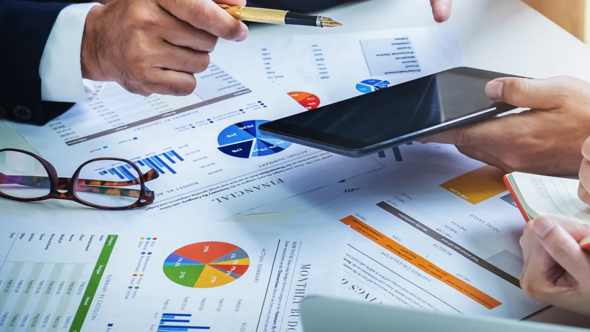 accounting systems guide
