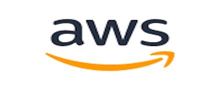 Amazon WorkSpaces reviews