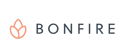 Bonfire reviews