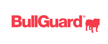 BullGuard reviews