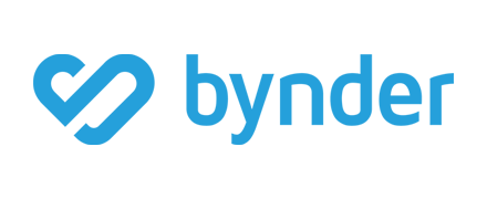 Bynder reviews