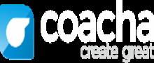 Coacha