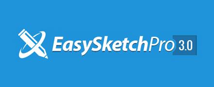 Easy Sketch Pro reviews