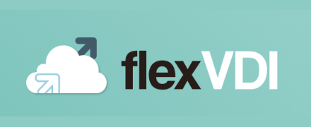 flexVDI reviews